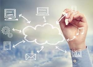 Cloud Questionnaire for Businesses
