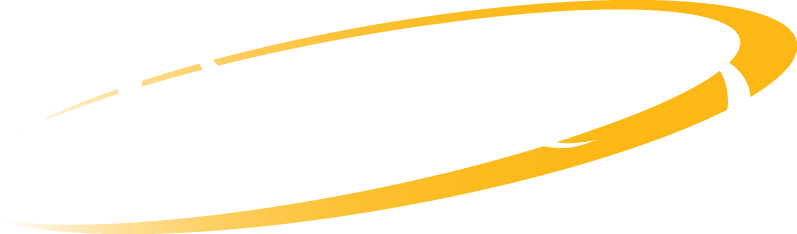 Marco-Logo.png