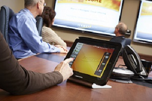 video_conferencing_options_2-1